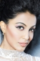 Tamil Actress Parvathy Nair Portfolio Photo Shoot Images