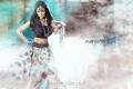 Actress Parvathy Nair Portfolio Hot Photoshoot Images
