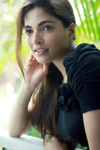 Billa 2 Heroine Parvathy Omanakuttan Stills