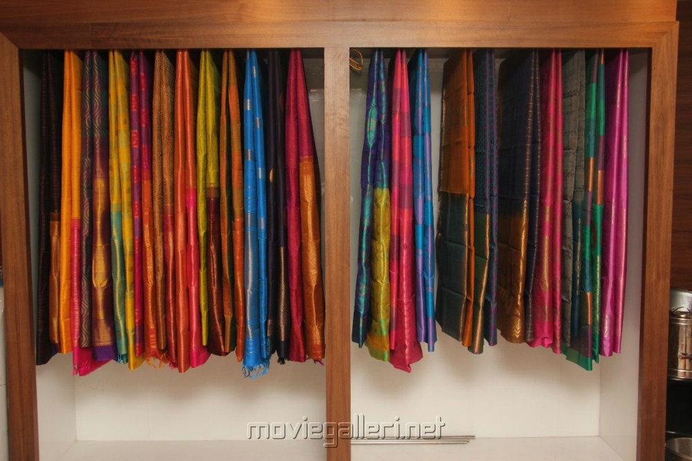 Silk Sarees in Chennai Silk Showroom Palam Silk Sarees Showroom
