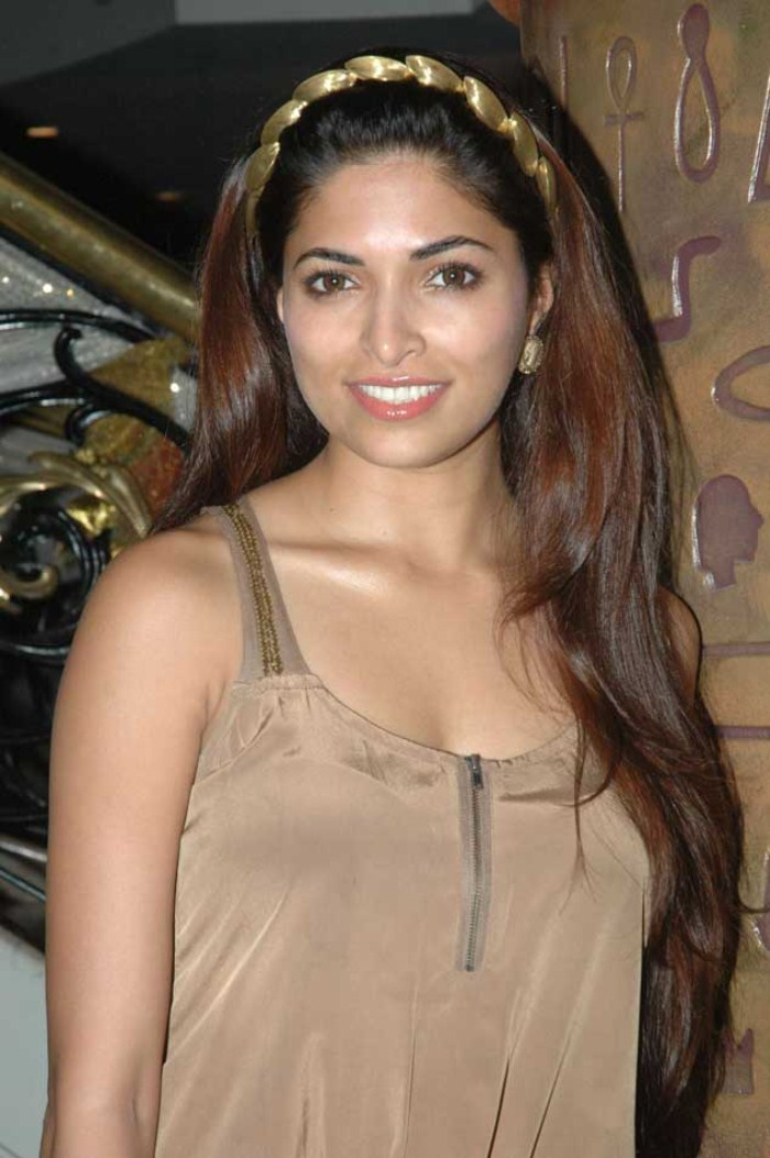Parvathy Omanakuttan New Photos