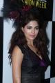 Parvathy Omanakuttan at Chennai International Fashion Week 2012 Season 4 Day 1