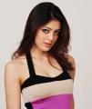 Parvati Melton Latest Photoshoot Images