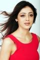 Parvati Melton Photoshoot Images