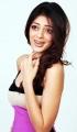 Parvati Melton Hot Photoshoot Images