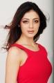 Telugu Actress Parvati Melton Photoshoot Images