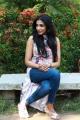 Actress Parvathy Nair Stills @ Nimir Movie Press Show