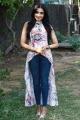 Actress Parvati Nair Stills @ Nimir Movie Press Show