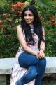 Actress Parvatii Nair Stills @ Nimir Movie Press Show