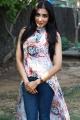 Actress Parvathi Nair Stills @ Nimir Movie Press Show
