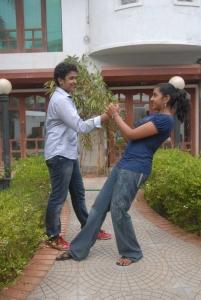 Pasakara Nanbargal Tamil Movie Stills