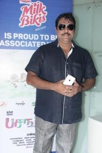 Taj Noor @ Pasanga 2 Movie Audio Launch Photos