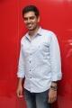 Pasanga 2 Movie Audio Launch Photos