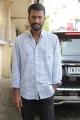 Suseenthiran @ Pasanga 2 Movie Audio Launch Photos