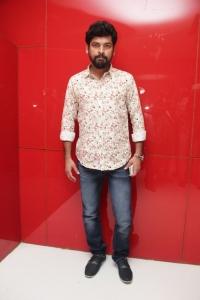 Vimal @ Pasanga 2 Movie Audio Launch Photos