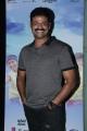 Prem @ Pasanga 2 Movie Audio Launch Photos