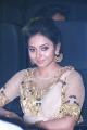 Vidya Pradeep @ Pasanga 2 Movie Audio Launch Photos