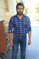 Actor Suriya @ Pasanga 2 Movie Press Meet Photos