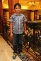 Pasanga 2 Movie Press Meet Photos