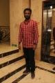 Director Pandiraj @ Pasanga 2 Movie Press Meet Photos