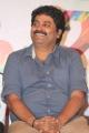 P Madhan @ Pasanga 2 Movie Press Meet Photos