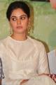 Bindu Madhavi @ Pasanga 2 Movie Press Meet Photos