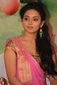 Vidya Pradeep @ Pasanga 2 Movie Press Meet Photos