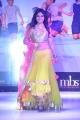 Shamita Shetty @ Passionate Foundation Fashion Show Photos