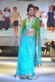 Madhurima @ Passionate Foundation Fashion Show Photos