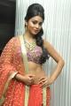 Shriya Saran at Passionate Foundation Fashion Show Photos