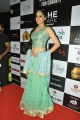 Taapsee Pannu @ Passionate Foundation Fashion Show Photos