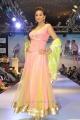 Priyamani @ Passionate Foundation Fashion Show Photos