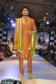 Celebs @ Passionate Foundation Fashion Show Photos