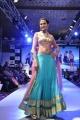 Shilpa Reddy @ Passionate Foundation Fashion Show Photos