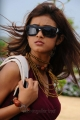 Actress Ruby Parihar in Pathavi Movie Photos