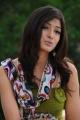 Actress Ruby Parihar in Pathavi Tamil Movie Stills