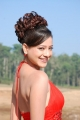 Actress Madalasa Sharma in Pathayeram Kodi Latest Stills