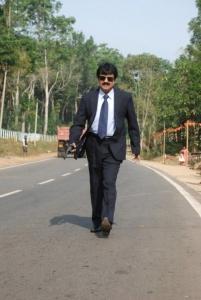 Tamil Actor Vivek in Pathayeram Kodi Latest Stills