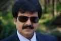 Actor Vivek in Pathayeram Kodi Latest Stills