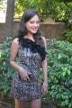 Actress Madalasa Sharma at Pathayeram Kodi Audio Launch Stills