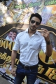 Actor Dhruv at Pathayeram Kodi Movie Audio Launch Stills