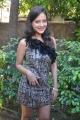 Actress Madalasa Sharma at Pathayeram Kodi Movie Audio Launch Stills