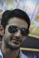 Pathayeram Kodi Movie Audio Launch Stills