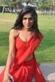 Hot Heroine at Pathayeram Kodi Movie Shooting Spot Stills