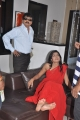 Pathayeram Kodi Movie Shooting Spot Stills