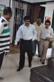 Actor Vivek at Pathayeram Kodi Movie Shooting Spot Stills