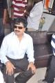 Tamil Actor Vivek at Pathayeram Kodi Movie Shooting Spot Stills