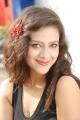 Madalasa Sharma in Pathayeram Kodi Movie Stills