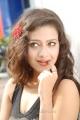 Madalasa Sharma in Pathayiram Kodi Movie Stills