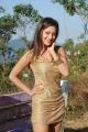 Actress Madalasa in Pathayeram Kodi Movie Stills